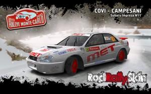 COVI-Subaru-Impreza-N11-Montecarlo-2013
