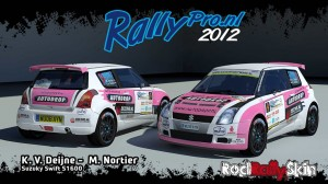 DEIJNE-Suzuky-Swift-S1600-RallyPro-2012