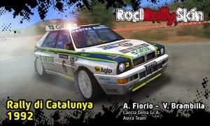 FIORIO_-Lancia-Delta-Racc-92