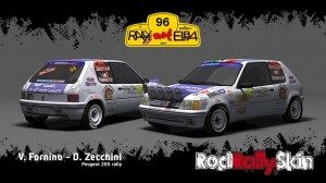 FORNINO_Peugeot-205_Rallye-Elba-Ronde-2012