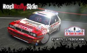 Liatti-Lancia-Delta-GrA-Tour-de-Corse-1992