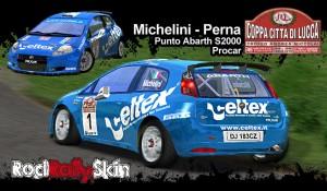MICHELINI-Punto-S2000-Lucca-2010