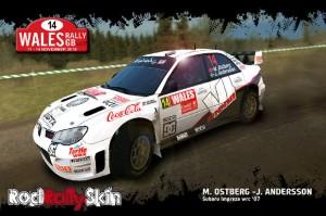 OSTBERG-Subaru-Impreza-wrc-Wales-2010