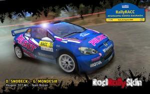 SNOBECK_Peugeot-307_Racc-2009