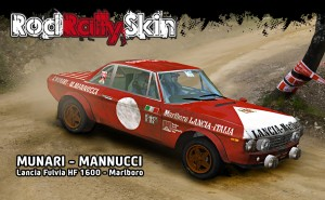 Munari_Mannucci_Lancia-Fulvia-HF--1600