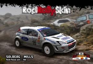 Solberg_Mills_Focus-00_Argentina-2000