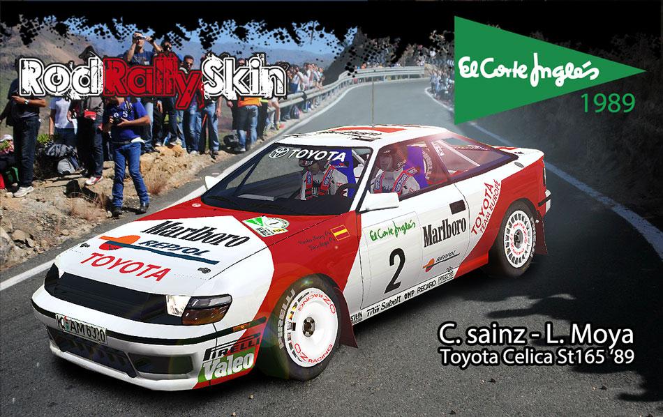 Actualizaciones pluging checo (coches, físicas, mods etc) SAINZ_celica_Corte_89