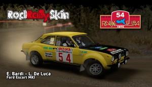 BARDI---DE-LUCA--Escort-MKi-Elba-75