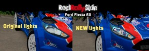 new-texture-lights_FIESTA-R5