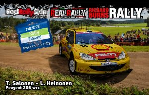 SALONEN_NESTE-RALLY-02_-206-WRC