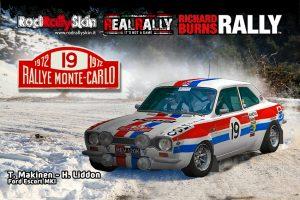 makinen_montecarlo-72_escort-mki
