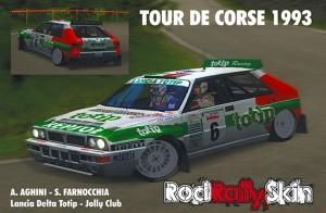 AGHINI-Lancia-Delta_-Tour-de-Corse-93