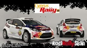 AL-ATTIYAH-Ford-Fiesta-wrc-Cyprus-Rally-2012