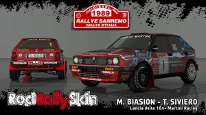 BIASION-Delta-16v-Sanremo-89