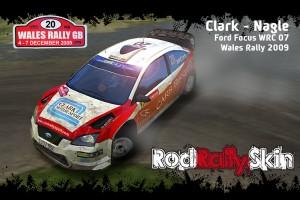 CLARK-Ford-Focus-07-wrc-Wales-2009