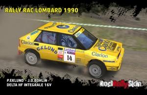 ECKLUD-Delta-16v-Rac-Rally-1990