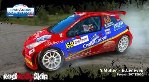 Y_MULLER_Peugeot-207_Francia-2011