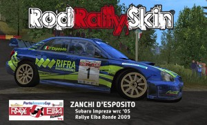 ZANCHI - D'ESPOSITO-Subaru-wrc-Elba-Ronde-09