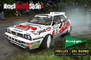 TRELLES-Lancia-Delta_El-Corte-Inles 1993-El-Charro