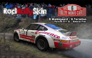 Waldegaard_Montecarlo-82_Porsche