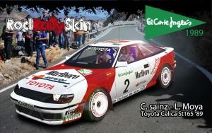 SAINZ_celica_Corte_89