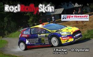 FIESTA-R5-KUCHAR