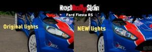 new-texture-lights_FIESTA-R5