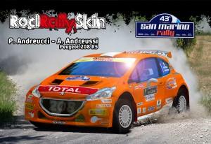 Andreucci_Rally-San-marino-2015