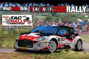 demaerschalk_ds3_r5_tac-rally